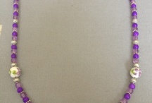 Tribal Gypsy Jewellery / Beautiful jewellery at affordable prices by Tribal Gypsy. www.facebook.com/XXTribalGypsyXX