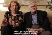 Zeke & Stella / by MTV Polska