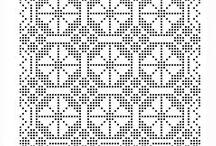 vzory