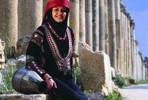 Jordan Fashion / What women wear in the streets in Amman, things to do in Amman , what should i where in JOrdan