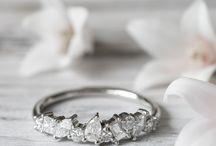 Wedding Plan <3
