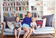 G gyerekes családok lakásai