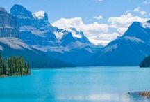 Alberta province