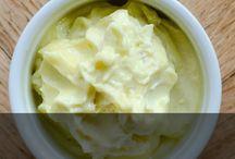 Eczema Remedies Essential Oils Shea Butter