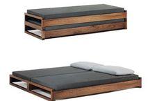 postel