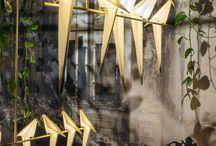 nowoczesny dom w Sopocie ,materialy / Projekt wnetrz ,zbior materialow i inspiracji