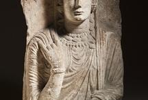 Palmyran Clothing
