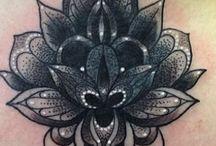 tattoo cobertura