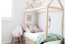 Baby - Kids Ambientes