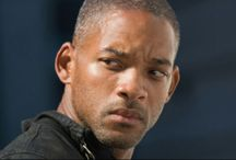 ♥Will Smith♥