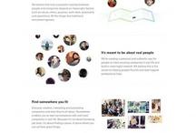 webdesign insp