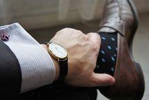 Đồng Hồ Độc - Tạo Nên Phong Cách Ấn Tượng Cho Riêng Bạn / Xu hướng tìm hiểu và lựa chọn những mẫu đồng hồ độc của những người yêu thích phụ kiện thời trang hiện nay rất nhiều. Hãy lựa chọn ngay cho mình mẫu đồng hồ độc nhất nếu có thể!
