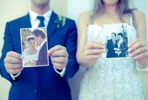 Wedding Photography / by Máirín Gilmartin