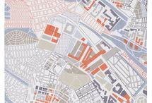 urban presentation insp