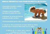 Pediatriquemos