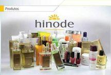 Hinode amoo meu trabalho amo esses produto
