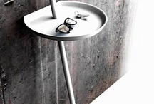 design - stoliki