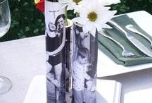 Mother's Day Ideas / Ideas and inspiration for celebrating a special Mother's Day