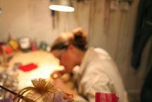 Bijoux  / Bijoux Fantaisies bordeaux , venez découvrir une petite créatrice qui deviendra bientot grande .