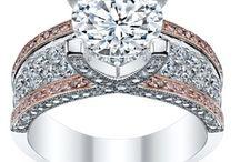 Wedding  / by Chelsea Romney