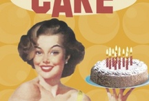 my birthday... ;-)