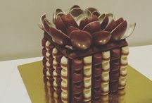 cakes ciasta