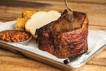 Chasing BBQ - Kentucky, Illinois & St. Louis