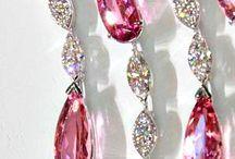 High PINK Jewellery