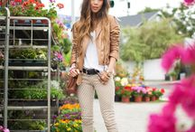 Fashion Inspiration / womens_fashion