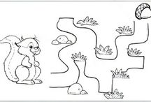 mókus