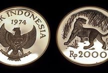 Indonesia in Pinterest