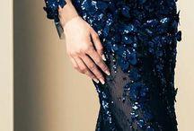 Dresses&Gawns
