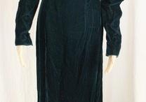 VTG. Dresses For Sale