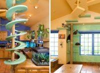 Interior design / by Joan Jerome