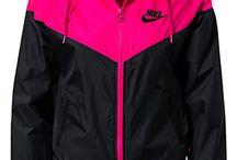 jackets =D