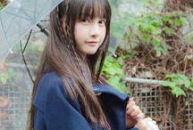 Yoon Hebi