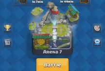 Clash Royale Gems Tool / Get Ready For our special Clash Royale online tool which helps you get thousands of Gems in 2 minutes.