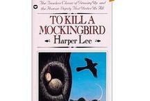 books / by Joe Limbrick