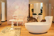 Birk Badausstellung, Rottweil / Bathroom/Bathrooms