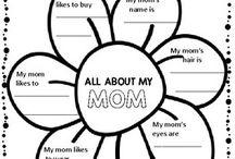diplom mamince