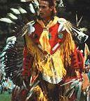 Native Americans / by Debi Nolan