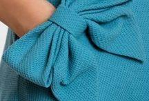 Bolsas de vestidos