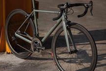 road bike rennrad