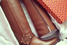 my future closet / by Cheryl-Lynn Lina