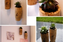 DIY and great ideas