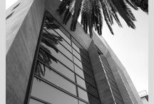 Office Building | Maroussi
