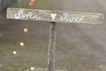 Bröllopsinsp