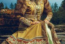 Sibír