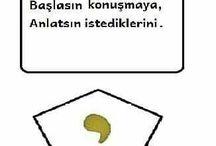 turkce kurallar