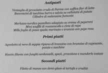 Mottola Città del Gusto!!! / L'associazione ristoratori Mottola Città del Gusto è un gruppo di piccole imprese operanti nei diversi comparti dell'enogastronomia: dalla ristorazione alla carta a quella d'asporto.